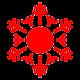 加入雪國教練團隊 – 2018年冬季