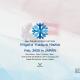 Audi FIS Ski World Cup 2020 race in Niigata Yuzawa Naeba